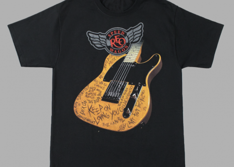 REO-004_guitar_tee_front_1024x1024