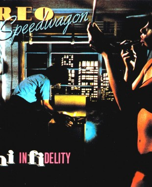 REO-Speedwagon-Hi-Infidelity