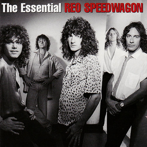 REO_Speedwagon_-_The_Essential_REO_Speedwagon