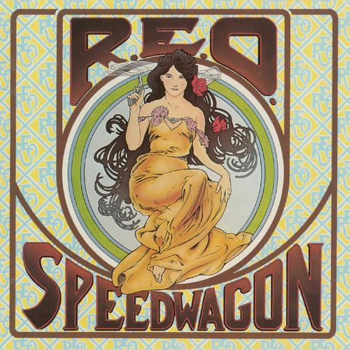 REO_Speedwagon_-_This_Time_We_Mean_It