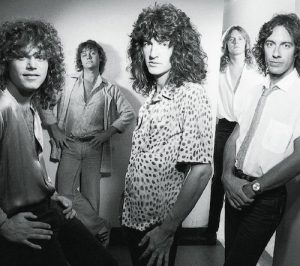 REO-Speedwagon-Essential-300x266