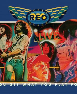 reo-live-live